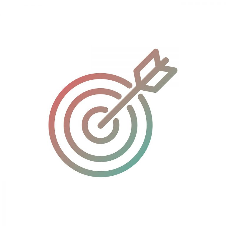target, icon, business-2579315.jpg